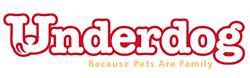 Underdog Pet Foods